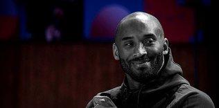 NBA All-Star'da ödüle Kobe Bryant'ın adı verildi!