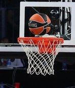 İspanya'dan FIBA'ya destek