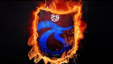 Trabzon pes etmez!