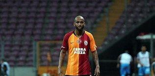 marcao esyalarini topladi 1598296633645 - Galatasaray'a piyango! 15-20 milyon Euro...