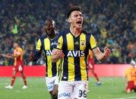 Fenerbahçe son dakika haberi: ''Eljif Elmas gerçek pozisyonunda oynamadı''