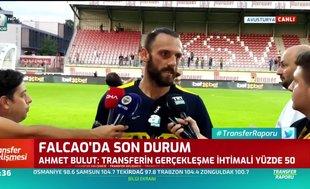 Vedat Muriç: Çok daha iyi olacağım!