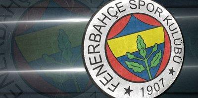 Fenerbahçe her branşta rakiplerinden üstün