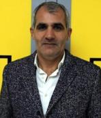 """""""Önceliğimiz Türkiye Kupası olacak"""""""