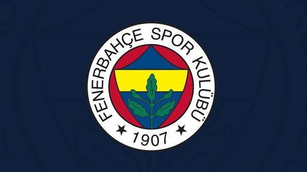 Last minute: They officially announced the new transfer of Fenerbahçe!  #
