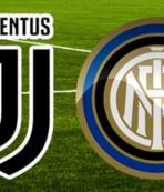 Juventus Inter maçı ne zaman? Uluslararası Şampiyonlar Kupası Juventus Inter saat kaçta hangi kanalda? Merih Demiral oynacak mı? CANLI yayın bilgileri...