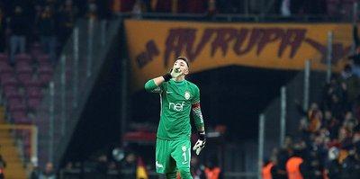 Süper Lig'de zirvenin en istikrarlısı...