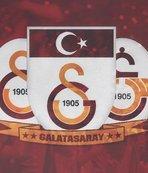 Galatasaray'dan flaş transfer! Yer yerinden oynayacak