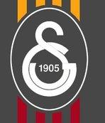 Galatasaray'da seçim heyecanı