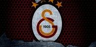Seleznov'dan Galatasaray itirafı: Akhisarspor göndermedi