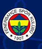 Fenerbahçe'de 3 şok birden! Resmen açıklandı