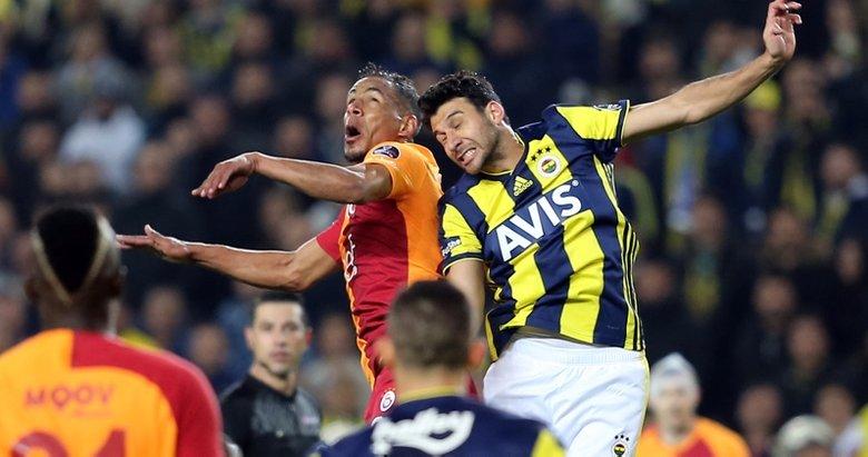 Spor yazarları Fenerbahçe - Galatasaray derbisini yorumladı!