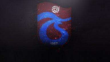 Son dakika transfer haberi: Trabzonspor İsmail Köybaşı ile 2+1 yıllığına anlaştı