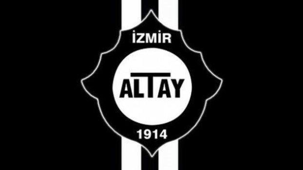 Altay gençleşecek
