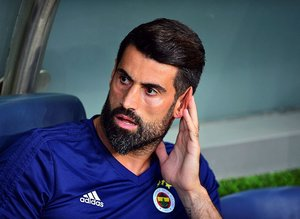 Fenerbahçe'de kadro dışı bedeli 67 milyon lira