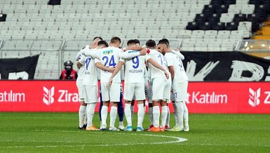 Son dakika: Çaykur Rizespor'da 1 futbolcunun corona virüsü testi pozitif!