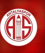 Antalya'da lisans krizi