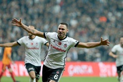 Galatasaray-Beşiktaş derbisini uzman yorumcular değerlendirdi