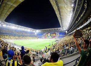 Süper Lig'de haftanın 11'i