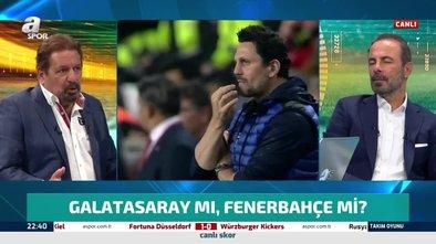 """""""Altay Bayındır'a haksızlık yapılıyor"""""""