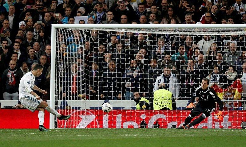 Real Madrid turladı Katalan basını çıldırdı