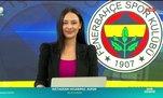Fenerbahçe'nin transferini resmen duyurdu! Barış Sungur...