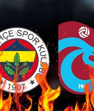Fenerbahçe'nin stoper gözdesine Fırtına kancası!