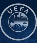 UEFA'dan şok karar!
