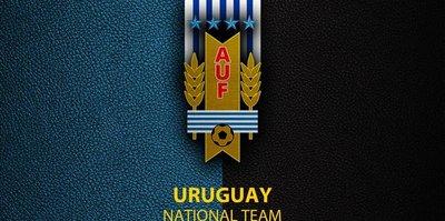 Uruguay'dan flaş corona virüsü kararı! İşine son verdiler