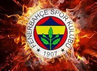 Fenerbahçe yıldız isimde imzaya çok yakın!