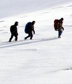 Several skiers buried in avalanche at Swiss ski resort