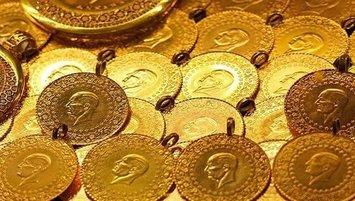 Altın fiyatları son dakika!