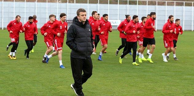 Beşiktaş'ı yine yenebiliriz