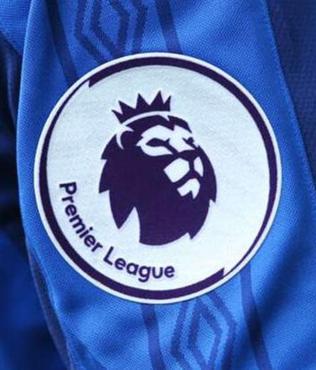 İngiltere Premier Lig'de flaş gelişme! Corona virüsü test sonuçları...