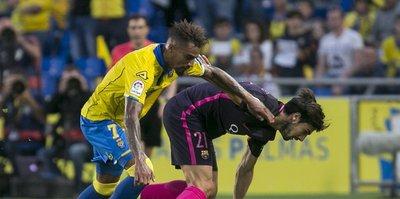Boateng sözleşmesini uzattı