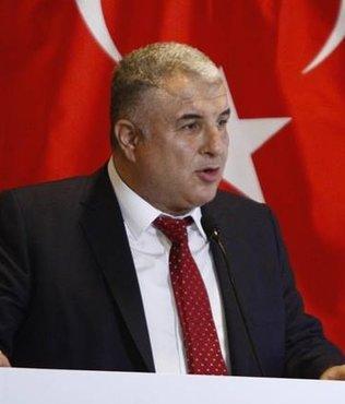Antalyaspor'da seçim kararı!