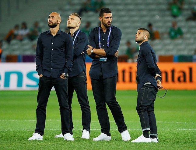 Beşiktaş Pelle'nin peşinde!