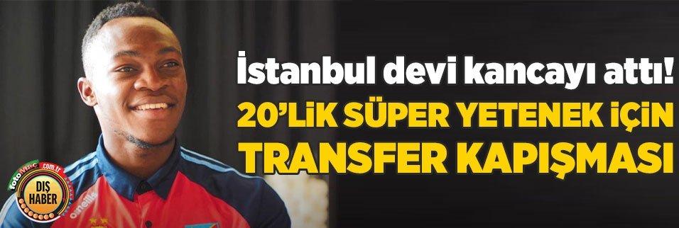 besiktas gelecegin golcusunu istiyor transferde rakip lille 1596980516167 - Son dakika: Beşiktaşlı Fatih Aksoy Alanyaspor'a transfer oldu