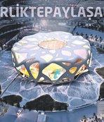 Şampiyonlar Ligi Finali İstanbul'da!