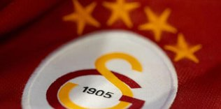 son dakika galatasaray kasimpasa maci iptal edildi 1598895789224 - Yusuf Günay'dan transfer açıklaması! Fenerbahçe'ye flaş gönderme