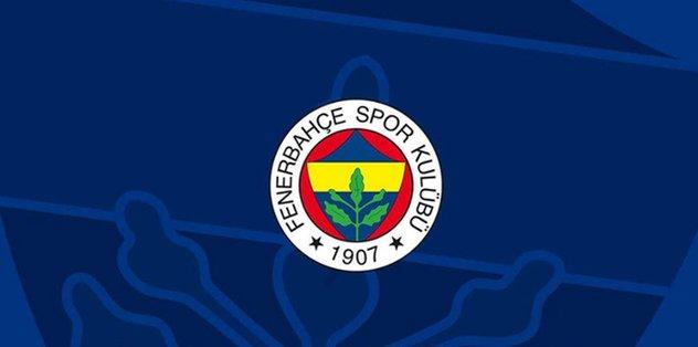 Fenerbahçe'de favori Erol Bulut!