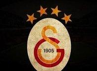 Galatasaray'a müjde! Araplar o isim için sıraya girdi
