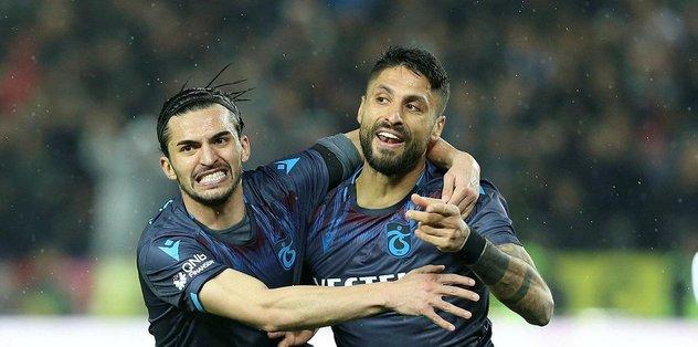 Da Costa'da 1 maç kaldı - Futbol -