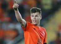 Fenerbahçe Cocu'yla birlikte Hollandalı 10 numara Van Ginkel'i de ikna etti
