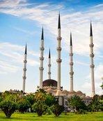 2020 Ramazan Mersin imsakiye saatleri!