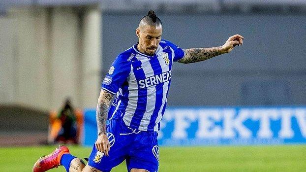 Son dakika Trabzonspor haberi: Transferde mutlu son! Marek Hamsik imzayı atıyor