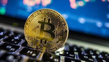 Bitcoin'de son durum ne? 1 BTC kaç dolar? Bitcoin yükseldi mi? İşte detaylar... | Kripto para