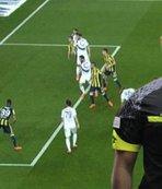 MHK o hakeme maç vermedi; Fenerbahçe ayağa kalktı!