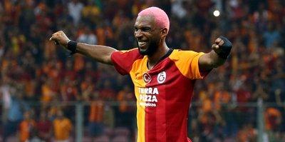 Ryan Babel'den Beşiktaşlıları kızdıracak sözler! Galatasaray...