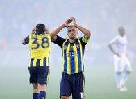 Fabio Luciano Fenerbahçe tarihinin en iyi 11'ini açıkladı!